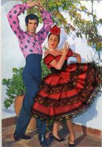 Baile