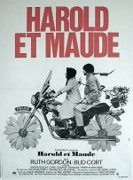Maude1