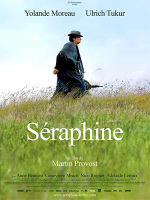 Seraphine1