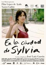 Sylvia0