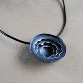 Ja_noe_necklace2