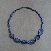 Ja_prana_necklace