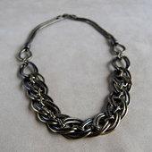 Ec_necklace1_2