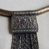 Ec_necklace2_2