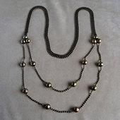 Ec_necklace3_1