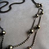 Ec_necklace3_2