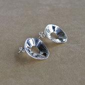 Ja_biorn_earrings1_2