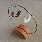 Ja_biorn_earrings2_1