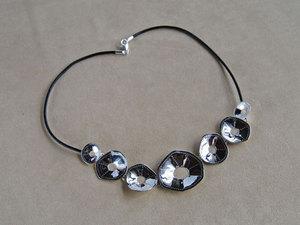 Ja_biorn_necklace1