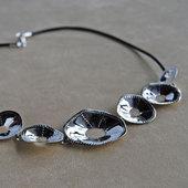 Ja_biorn_necklace1a