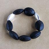 Ja_spur_bracelet