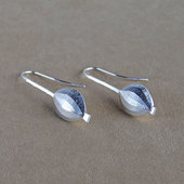 Ja_spur_earrings