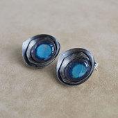 Ja_alila_earrings1