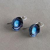Ja_alila_earrings2