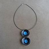 Ja_alila_necklace1_1