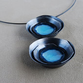 Ja_alila_necklace1_2