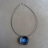 Ja_alila_necklace2_1