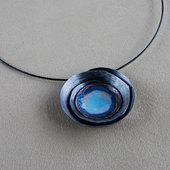 Ja_alila_necklace2_2