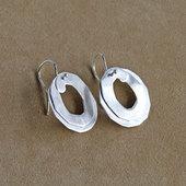 Ja_atelier_earrings1