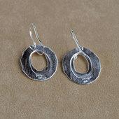 Ja_atelier_earrings2