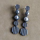 Ja_int_earrings1