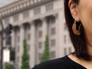 0927_ja_biorn_earrings