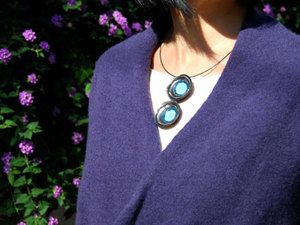 1028_ja_alila_necklace
