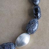 Ja_maneke_necklace2