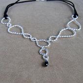 Ja_debra_necklace2