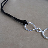 Ja_debra_necklace3