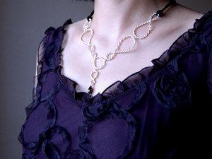 Ja_debra_necklace_co