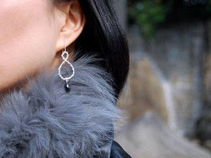 Joid_debra_earrings_co