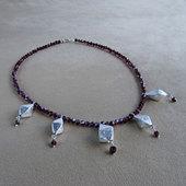 Ja_emmy_necklace1_1