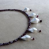 Ja_emmy_necklace1_2