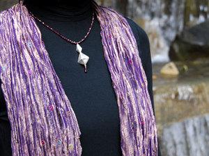 Ja_emmy_necklace2