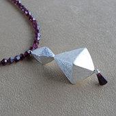 Ja_emmy_necklace2_2