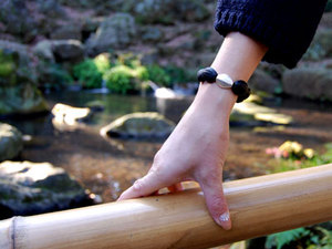 101021_ja_bracelet