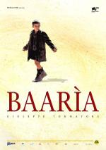 Baaria0