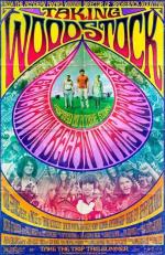 Woodstock0