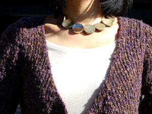 Ja_peratusa_necklace2