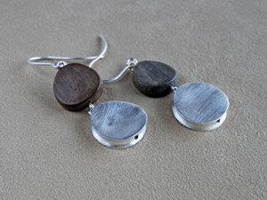 Ja_pertusa_earrings