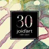 Ja_30