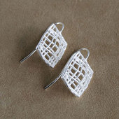 Ja_tilda_earrings1_1