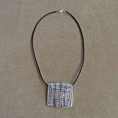 Ja_tilda_necklace1