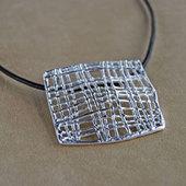 Ja_tilda_necklace2