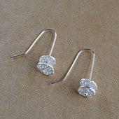 Ja_noah_earrings2_1