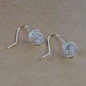 Ja_noah_earrings2_2