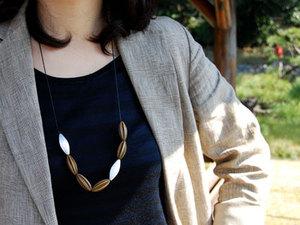 Ja_yuri_necklace