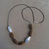 Ja_yuri_necklace1