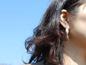 Yuri_earrings